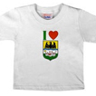 Toddler and Infant T-Shirts
